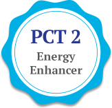 PCT 2 Energy Enhancer