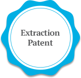Extraction Patent