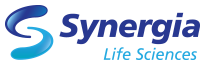 Synergia Life Sciences