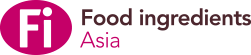 Food ingredients - Asia